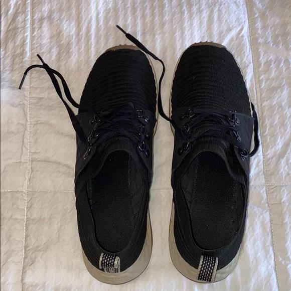 Merrell Shoes | Black Womens | Poshmark